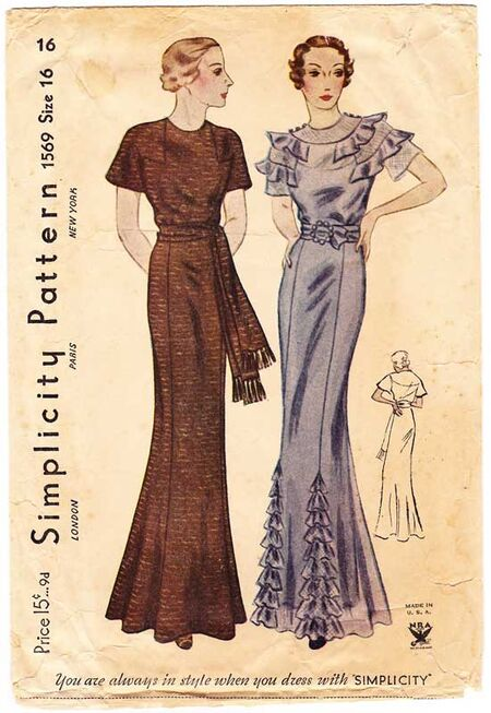 Simplicity1569-wiki