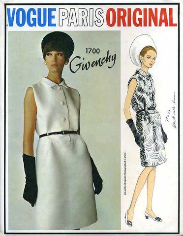 File:Vogue1700.jpg