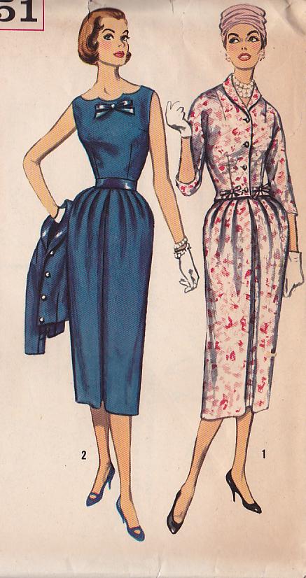1951simplicity