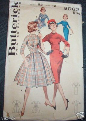 File:012706 butterick9062.jpg