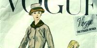 Vogue 932