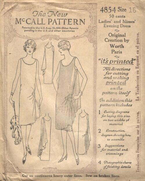 McCall4854