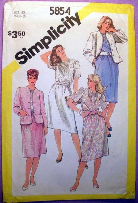 Simplicity-5854-b