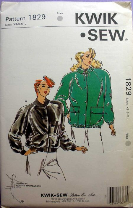 Kwik-sew-1829