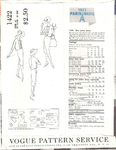 File:Vogue1422a-bk.jpg
