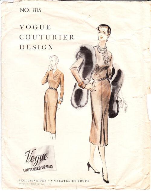 Vogue815