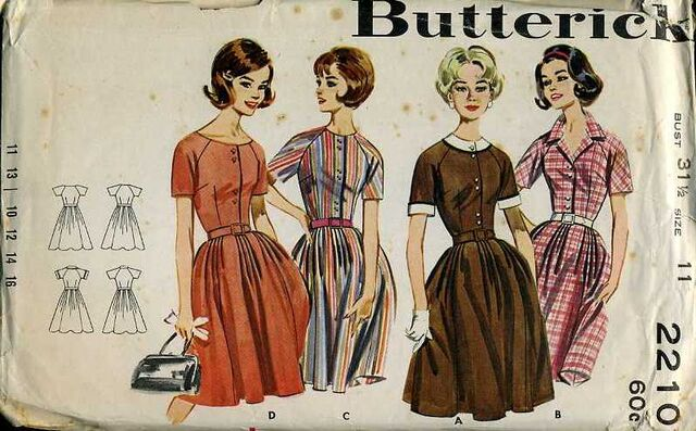 File:Butterick2210.jpg