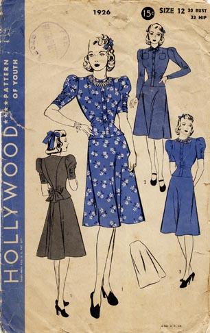 Hollywood1926