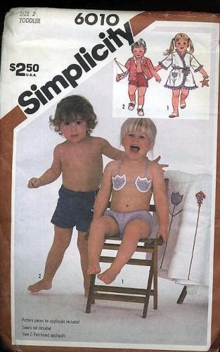 Simp6010