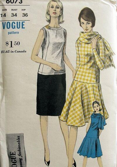 Vogue6073