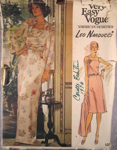 Vogue1203