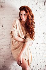 Cande Molfese (1)