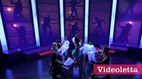 "Violetta 2 English -""On Beat"" Episode 40"