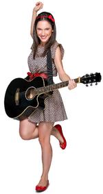 Lodovica-Comello-Francesca-Violetta-chitarra