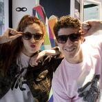 Swag with fande