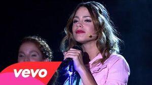 "Euforia (from ""Violetta"") (Sing-Along Version)"