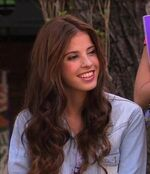 Camilaa