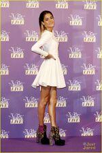 Violetta-press-conference-milan-03
