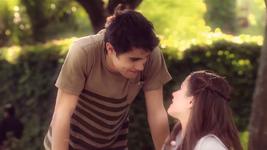 I Love You (9)