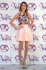 Violetta 148