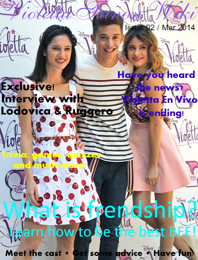 violetta cast dating Martina stoessel dating history, 2018, 2017, list of martina stoessel martina stoessel has been in an on-screen matchup with jorge blanco in violetta (2012.