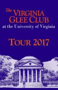 2017 tour 1