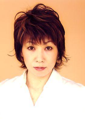 Nina Kumagaya