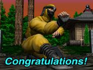 Kage Congrats 2