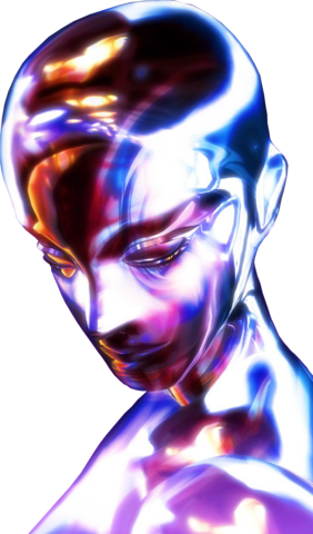 File:Dural Headshot Cropped.png