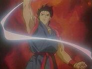 Akira Anime 4
