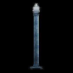Lightpole preview