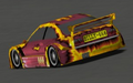 Mercedes CLK DTM rear preview.png