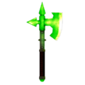 Chaos axe.green skin.preview.png
