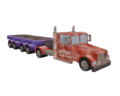 Truck old preview.png