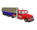 Truck trees preview.png