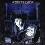 VELVET EDEN (ベルベットエデン -Berubetto Eden-) - Street of ALICE (ストリートオブ アリス) (2000)