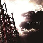 Angelo Babel