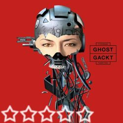 Gackt-ghost-rating