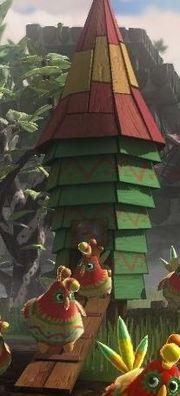 File:Chicken house.jpg