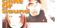 Glint Of Sound