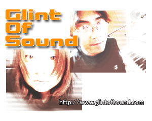 File:Glint Of Sound.png