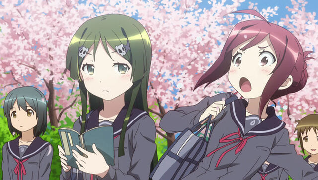 File:575 Anime.jpg