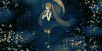 雨のメロディ (Ame no Melody)