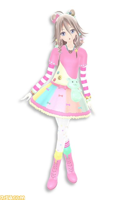 IAVT-Costume-Kawaii-03