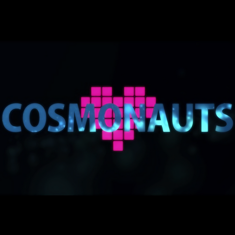 File:COSMONAUTS single.png