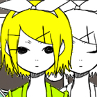 File:Chiho Avatar.png