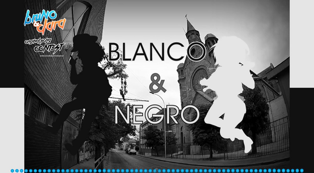 File:Blanco and Negro ft Bruno Clara.png