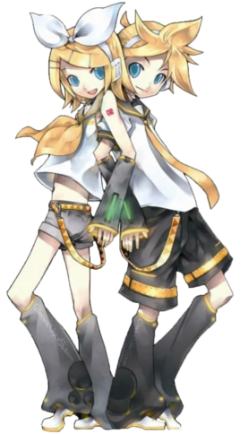 File:Kagamine Rin Len.png