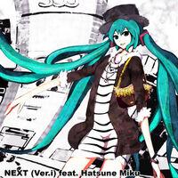 Next (Ver.i)