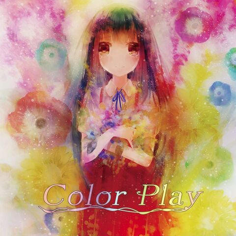 File:Color play.jpg